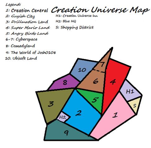 File:CU Map.png