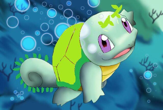 File:Mai's Pokemon by Mixoris.jpg