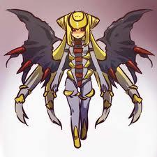 File:Great goddess dagon.png