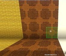 Creativerse building blocks0114