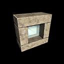 Windows Stone