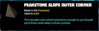 Creativerse tooltips corner roofs 2017-05-25 00-26-43-06