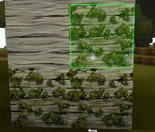 Creativerse Moss on Ashenwood01