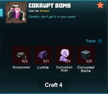 Creativerse 2017-07-07 18-14-10-72 crafting recipes R44 explosives