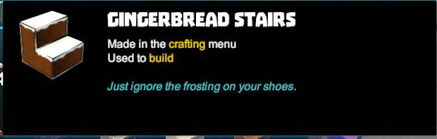 Creativerse tooltips stairs that have corners R41,5 500