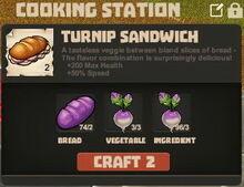 Creativerse cooking recipes R23 305