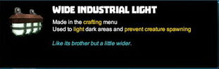 Creativerse tooltip wide industrial light 2017-06-22 20-31-31-81
