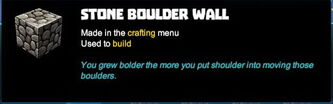 Creativerse tooltips R40 039 stone blocks crafted