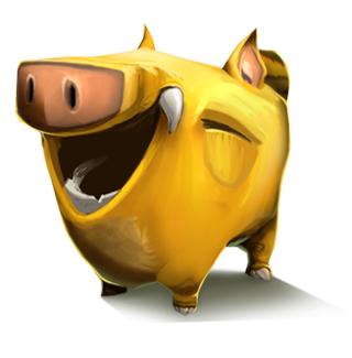 File:Pigsy happy.png