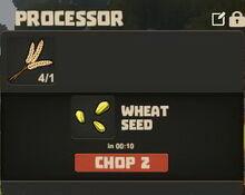 Creativerse Wheat into Seed003