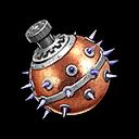 Grenade Blast