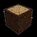 Wood Savannah