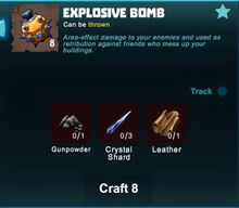 Creativerse 2017-07-07 18-14-29-20 crafting recipes R44 explosives