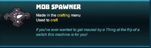 Creativerse tooltip machines R38 008