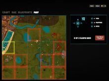 Creativerse Map R34 area001