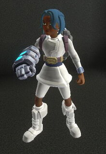 Creativerse armor leather no cell 2017-07-06 11-16-44-35