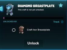 Creativerse unlocks R41 2017-05-02 04-51-04-108 diamond armor