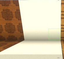 Creativerse building blocks0115