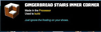 Creativerse R41,5 tooltips stairs corners 501