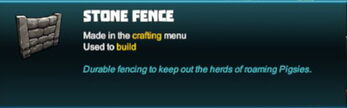 Creativerse tooltip fence 2017-06-24 22-35-39-37
