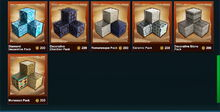 Creativerse 03 2017-07-04 11-10-191-517 F2P store offers