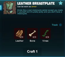Creativerse leather breastplate crafting 2017-07-06 10-31-46-75