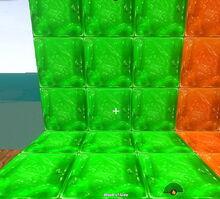 Creativerse Block of Goo00221