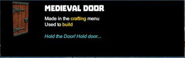 Creativerse R41 colossal castle medieval door tooltip01