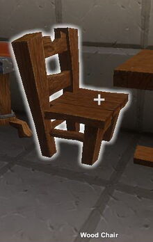 Creativerse Furniture 193231