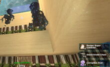Creativerse R41,5 super extractor recipe from a pet thing 2017-05-11 00-46-14-86