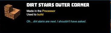 Creativerse tooltip corner stairs 2017-05-24 23-04-28-16