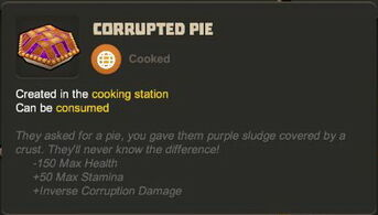Creativerse Tooltip R32 Pie Corrupted01