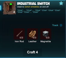 Creativerse crafting industrial switch 2017-06-22 21-07-51-74
