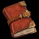 Recipe Uncommon Book