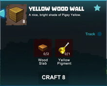 Creativerse 2017-05-17 01-42-39-88 crafting recipes R41,5 blocks