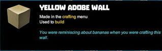 Creativerse tooltips R40 055 adobe blocks crafted