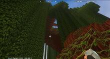 Creativerse Giant Wildwood-tree RW4 01