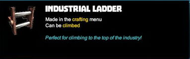 Creativerse tooltip industrial ladder 2017-06-22 20-31-39-02