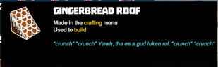 Creativerse tooltips roofs 2017-06-09 14-42-16-501