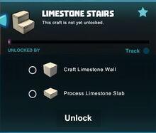 Creativerse unlocks R41,5 2017-05-17 14-44-19-266 decor blocks, roofs, stairs