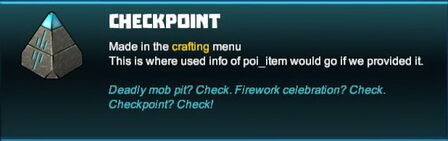 Creativerse R39 Checkpoint Tooltip 2017-02-22 23-22-11-25