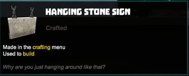 Creativerse R34 tooltips Signs 254