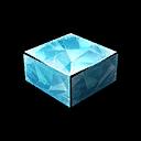 Slab Diamond