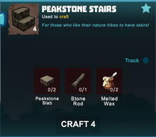 Creativerse crafting recipes stairs 2017-06-01 20-52-25-67