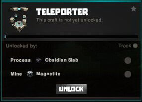 Creativerse unlocks R34 Machines 066