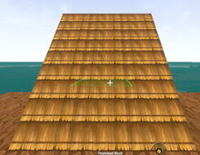 Creativerse Roofs R23 3355