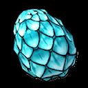 Egg Blizzard Chizzard