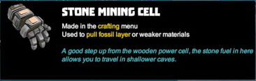 Creativerse R41,5 tooltip Stone Mining Cell 2017-05-12 12-30-45-15