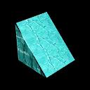 Ice Slope