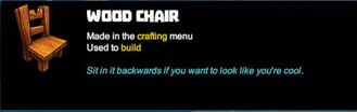 Creativerse tooltip 2017-07-09 12-25-32-23 chair